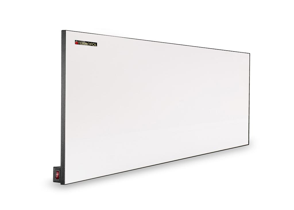 TFC-800-01